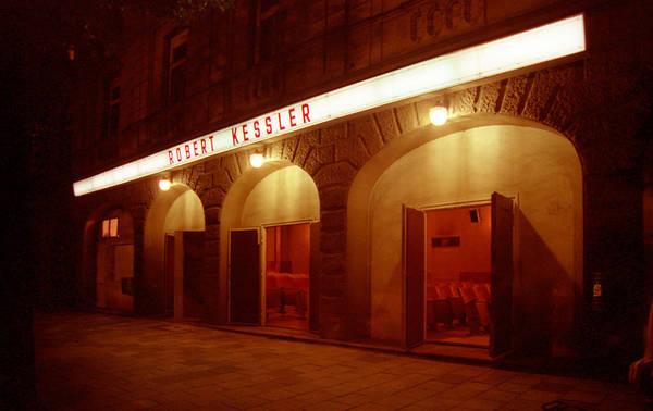 Maxim Kino München